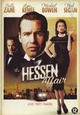 Hessen Affair, The