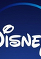 Alles over de start van Disney+