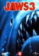 Jaws 3 (Jaws 3D)