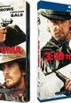 3:10 To Yuma - met Russel Crowe en Christian Bale - 16-12 op DVD en Blu-ray Disc