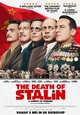 Death of Stalin, The
