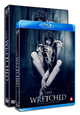 De retro-horrorfilm THE WRETCHED is nu verkrijgbaar op DVD en Blu-ray Disc