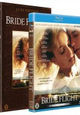A-Film: DVD en Blu-ray Disc releases in mei 2009