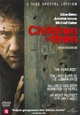 Children of Men (SE)