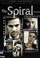 Spiral, The / Engrenages - Seizoen 1
