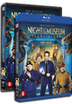 NIGHT AT THE MUSEUM 3: SECRET OF THE TOMB is vanaf 10 juni verkrijgbaar