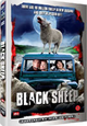 Dutch Filmworks: DVD release horrorkomedie Black Sheep