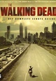 Walking Dead, The - Seizoen 1