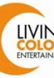Living Colour Entertainment DVD releases in oktober 2008