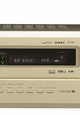 Denon introduceert de AVR-3803 receiver