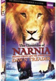 BBC: Chronicles of Narnia: Prince Caspian & The Voyage of the Dawn Treader