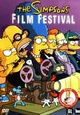 Simpsons, The: Film Festival