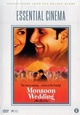 Monsoon Wedding (EC)
