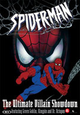 RCV: Spider-Man: The Animated Series