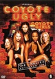 Coyote Ugly (Unrated Extended Cut)