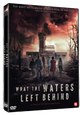 Horror van Argentijnse makelij: What the Waters Left Behind - nu op DVD