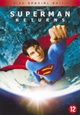 Superman Returns (SE)