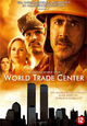 Paramount: Stone's World Trade Center op DVD