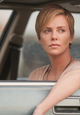A-Film start crowdfund-campagne voor distributie Dark Places met Charlize Theron