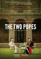 Two Popes, The