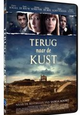 E1 Entertainment releases: Terug Naar de Kust en Paranormal Activity