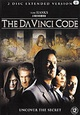 Da Vinci Code, The (Extended Version - Reveal Gift Set)