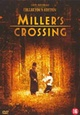 Miller's Crossing (CE)