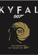 5 oktober is GLOBAL JAMES BOND DAY