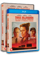 Three Billboards Outside Ebbing, Missouri is vanaf 9 mei te koop, vanaf 7 mei te huur