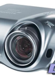Hitachi introduceert high definition home cinema projector