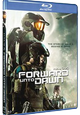Halo 4: Forward Unto Dawn is vanaf 20 augustus te koop op DVD en Blu-ray Disc.