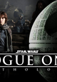 Star Wars Rogue One doorbreekt grens van US$ 1 miljard omzet