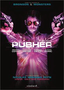 Pusher is vanaf 27 mei te koop op DVD en Blu-ray Disc