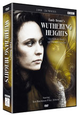 Just Entertainment: Tijdloze liefdesgeschiedenis 'Wuthering Heights'