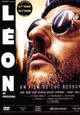 Leon (The Professional)