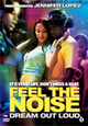 Paradiso: DVD releases Feel the Noise op 20 november 2008
