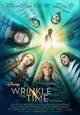 Wrinkle in Time, A (2018)