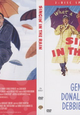 Specificaties van 'Singin' In The Rain' 2-disc SE