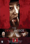 Nieuw: Interview met William Brent Bell, de regisseur van The Devil Inside