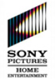 Al 250.000 Blu-ray Discs verkocht door Sony Pictures in Europa
