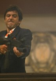 Scarface, vanaf 8 september op Blu-ray Disc