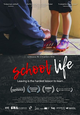 Documentaire over een Ierse kostschool in SCHOOL LIFE - vanaf 7 december op DVD en VOD
