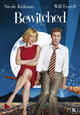 Sony: Bewitched DVD release op 23 februari