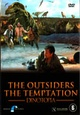Dinotopia: The Outsiders / The Temptation