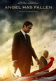 Gerard Butler is terug als agent Mike Banning in ANGEL HAS FALLEN. De eerste trailer staat online