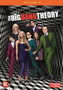De grappigste nerds zijn terug: The Big Bang Theory S6 - 4 december op DVD