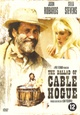 Ballad of Cable Hogue, The