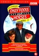 Only Fools and Horses – Seizoen 5