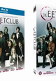 De Eetclub - vanaf 22 april op DVD en Blu-ray Disc