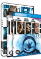 De science-fiction thriller LIFE is vanaf 16 augustus te koop op DVD, Blu-ray Disc en UHD